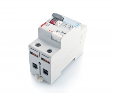 My RCD Keeps Tripping | JLM Electrical Hager Fuse Box Keeps Tripping on