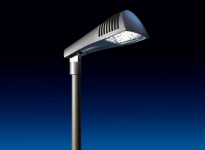 Is LED street lighting for you? Pic credit: Inhabitat.com
