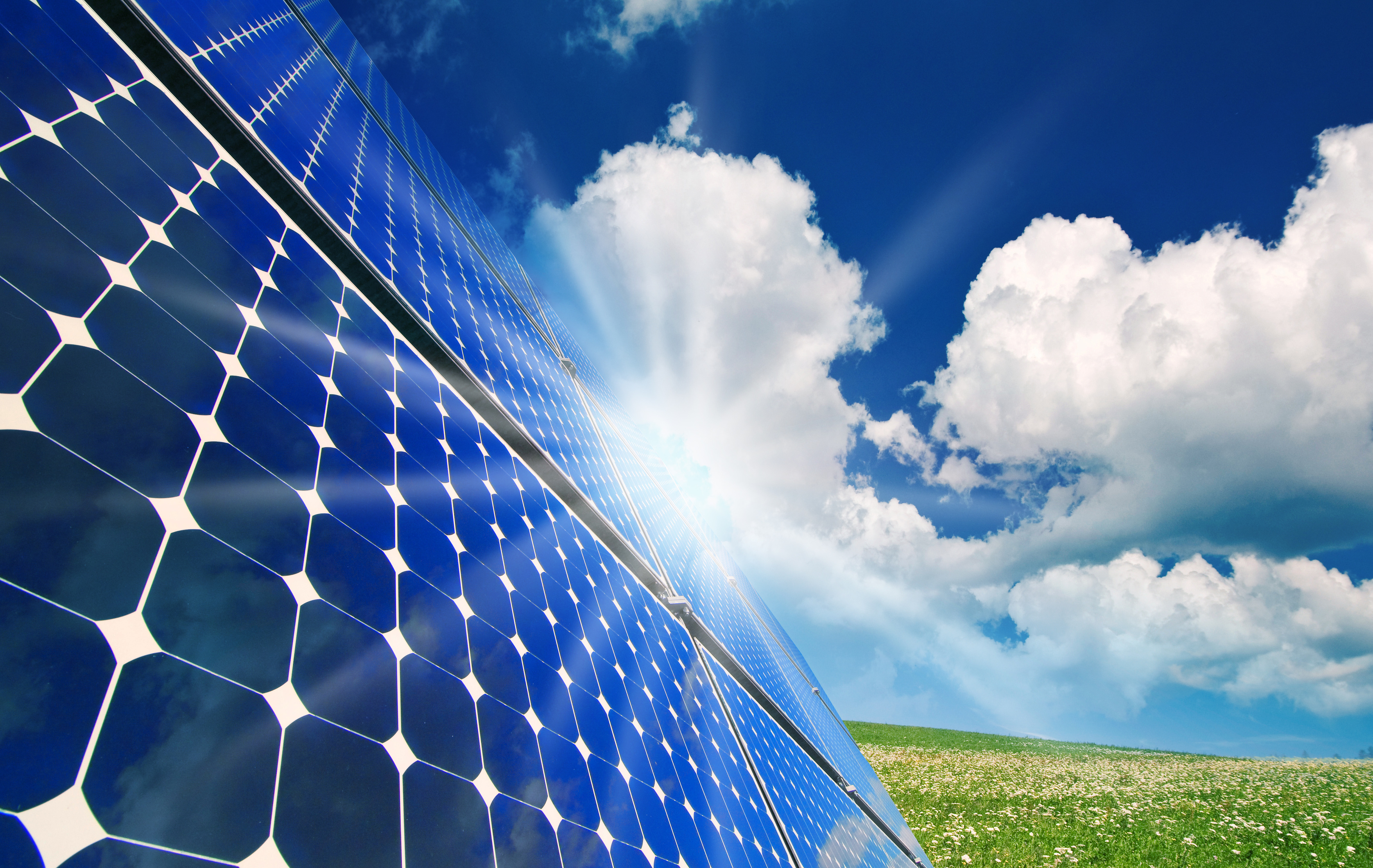 Everything You Need To Know About Solar Photovoltaic Pv
